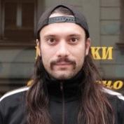 Maksim Stoimenov