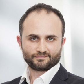 Alessandro Rotilio