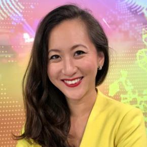 Leisha Chi-Santorelli