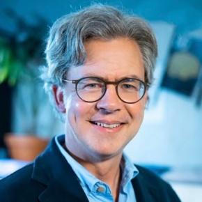 Dr. Mathias Goyen
