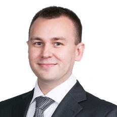 Michal Sefara