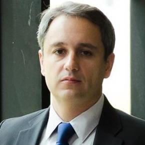 Caesar Oliveira