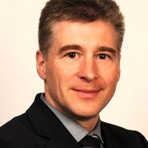 Ivan Verbesselt