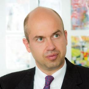 Stefan Piech
