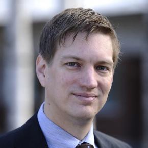Ville Mickelsson