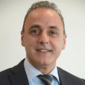 Angelo Marino