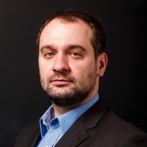 Alexandru Cosoi