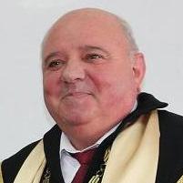 Prof. Lyuben Totev