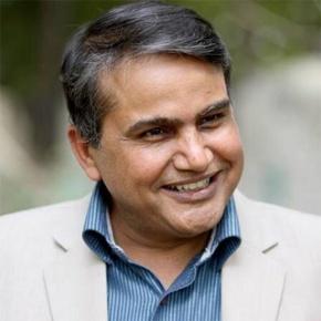Col. Devinder Sehrawat