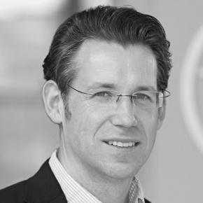 Dr. Torsten Wingenter