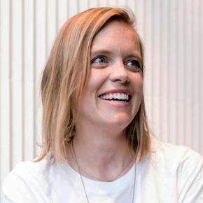 Claire Schlemme