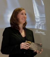 Alexandra Deutsch