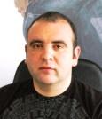Krasen Hinkov