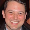 Nathaniel Hansen