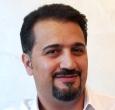 Fayez Abu Awad