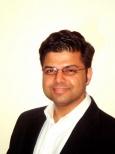 Saurav Chopra