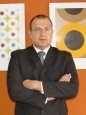 Lyubomir Rusanov
