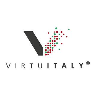 VirtuItaly