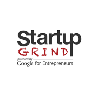 Startup Grind, Powered by Google